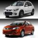 مقایسه خودرو کوییک و ساینا