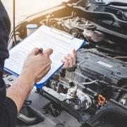 کارشناسی سیار خودرو